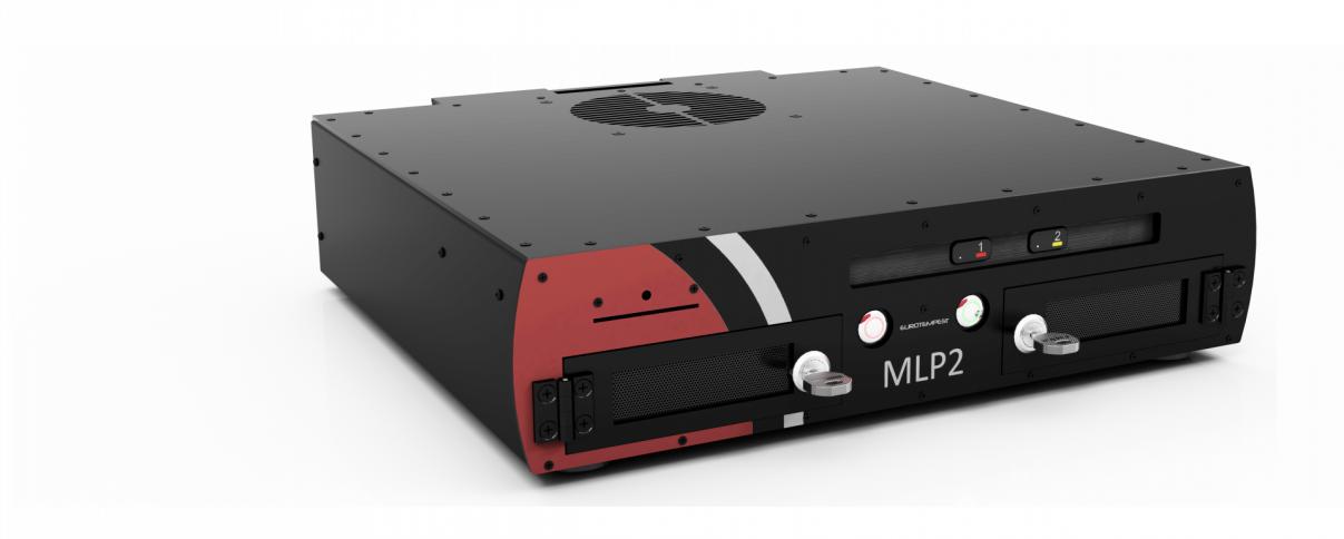 Multi-layer PC
